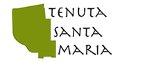 Tenuta Santamaria